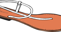 Mi Sling-banner