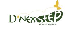 D'NextStep Sandals & Accessories